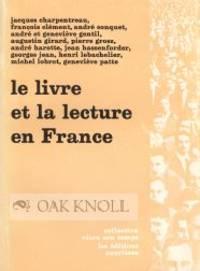 Paris: Les Éditions Ouvrières, 1968. paper wrappers. squarish 12mo. paper wrappers. 342, (2) pages...
