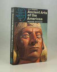 Ancient Arts of the Americans