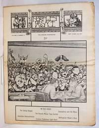 Northwest Passage, Vol. 5, No. 11, Sept. 27 - Oct. 10, 1971