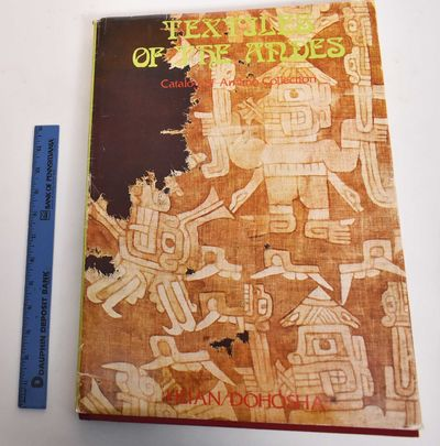 San Francisco, CA: Heian / Dohosha, 1979. Hardcover. VG/Good+ (pages are very crisp, clean and tight...