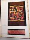 View Image 4 of 7 for Textiles of the Andes: Catalog of Amano Collection Inventory #181904