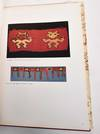 View Image 5 of 7 for Textiles of the Andes: Catalog of Amano Collection Inventory #181904