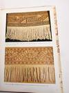 View Image 6 of 7 for Textiles of the Andes: Catalog of Amano Collection Inventory #181904