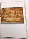 View Image 7 of 7 for Textiles of the Andes: Catalog of Amano Collection Inventory #181904