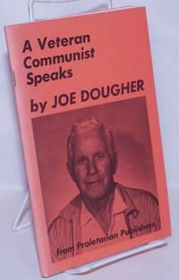 image of A veteran Communist speaks