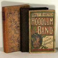 The Hoodlum Band and Other Stories