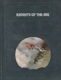 The Epic Of Flight - Knights Of The Air