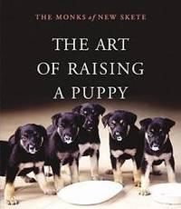 image of Art of Raising a Puppy