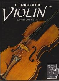 Book of the Violin, The
