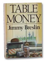 Table Money