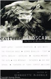 image of Extreme Landscape