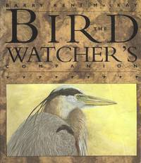 The Bird Watcher's Companion