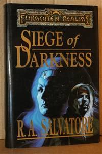 Siege of Darkness