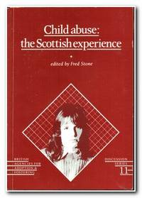 Child Abuse: The Scottish Experience