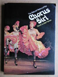 The Natural History of the Chorus Girl.