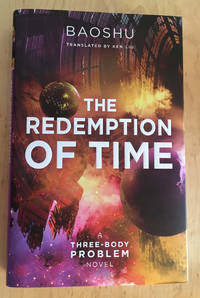 image of The Redemption of Time
