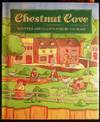 View Image 1 of 5 for Chestnut Cove Inventory #25593