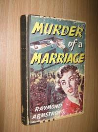Murder of a Marriage