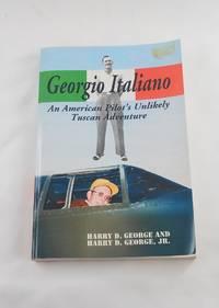 Georgio Italiano