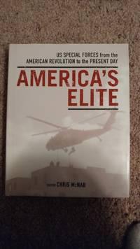 America\'s Elite