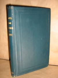 Proceedings of the Annual Congress of the National Prison Association