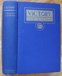 image of VICTORY. An Island Tale