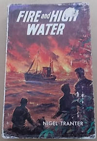 Fire and High Water