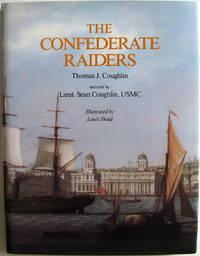 The Confederate Raiders