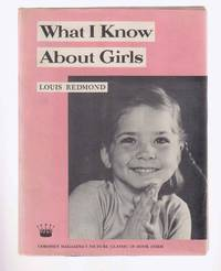 What I Know About Girls