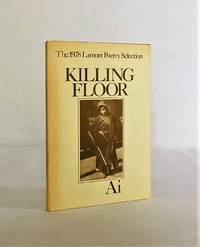 Killing Floor: Poems