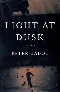 Light at Dusk by Gadol, Peter - 2000