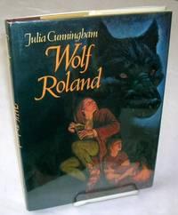 WOLF ROLAND