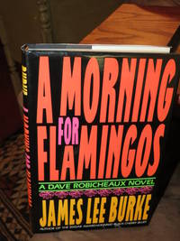 image of A Morning For Flamingos