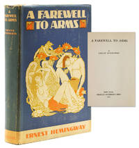 image of A Farewell to Arms