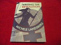 image of Writing the Revolution