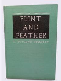 image of Flint And Feather - the Complete Poems