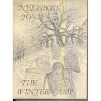 Neighbors to the Winter Camp