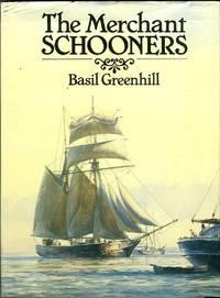 The Merchant Schooners