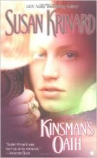 Kinsman's Oath