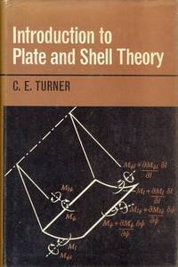 Introduction to Plate and Shell Theory