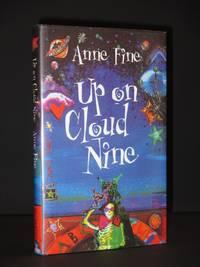 Up on Cloud Nine [SIGNED]