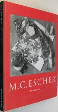 Escher: Special Edition