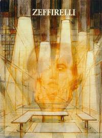 image of Zeffirelli; Scenography
