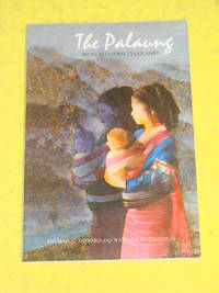 The Palaung in Northern Thailand