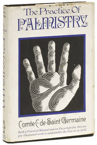 Palmistry - New, used and rare books and ephemera at Biblio