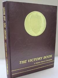 The Victory Book; A Desert Storm Chronicle