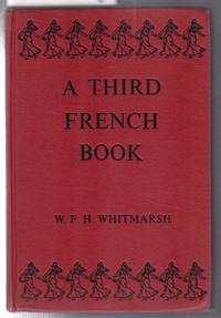 image of A Third French Book