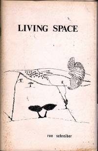 Living Space: Poems