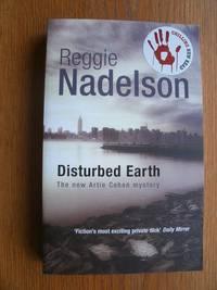 Disturbed Earth