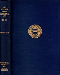 image of The Keystone in the Democratic Arch: Pennsylvania Politics 1800-1816